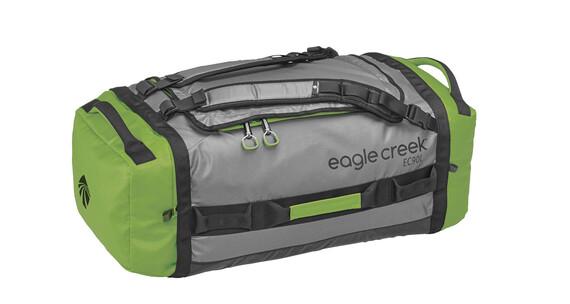 Eagle Creek Cargo Hauler Duffel 90L fern/grey